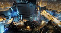 Titanfall 2 The War Games Titel