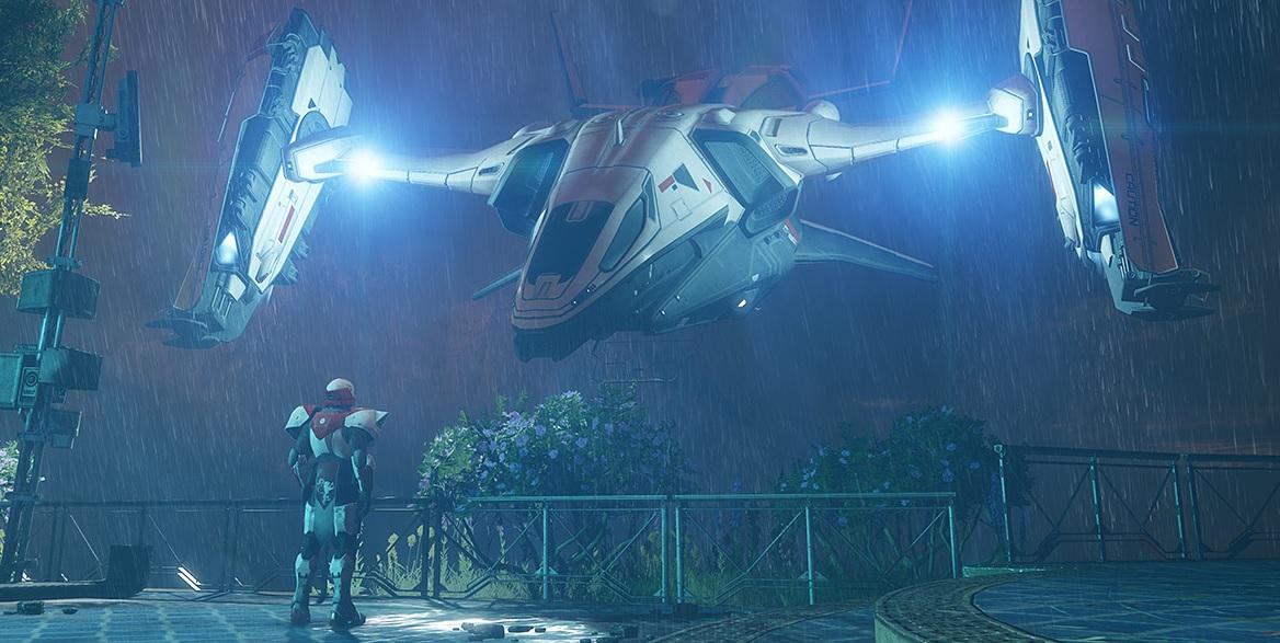 Destiny 2 auf der E3 – Haltet nach einem Beta-Release Ausschau