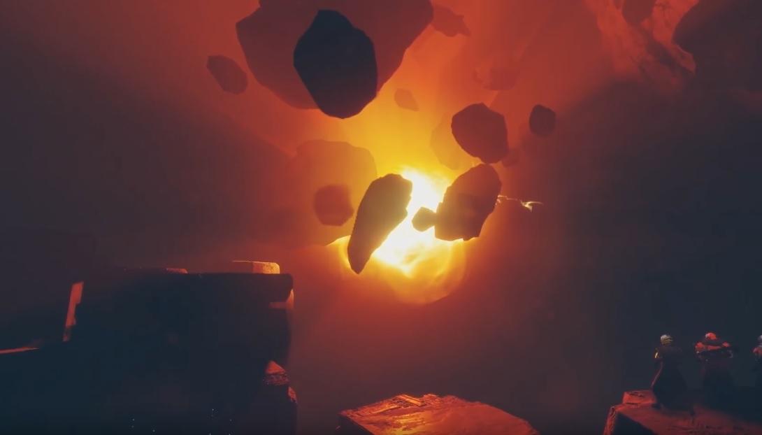 Destiny 2: Trophäen-Liste bekannt! – Enthüllt den Raid und mysteriöse Symbole