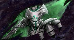 destiny-2-nokris