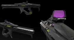 destiny-linear-fusionsgewehr