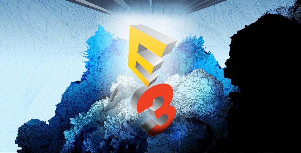 E3 2017 Zeitplan – Termine der Pressekonferenzen, alle Highlights