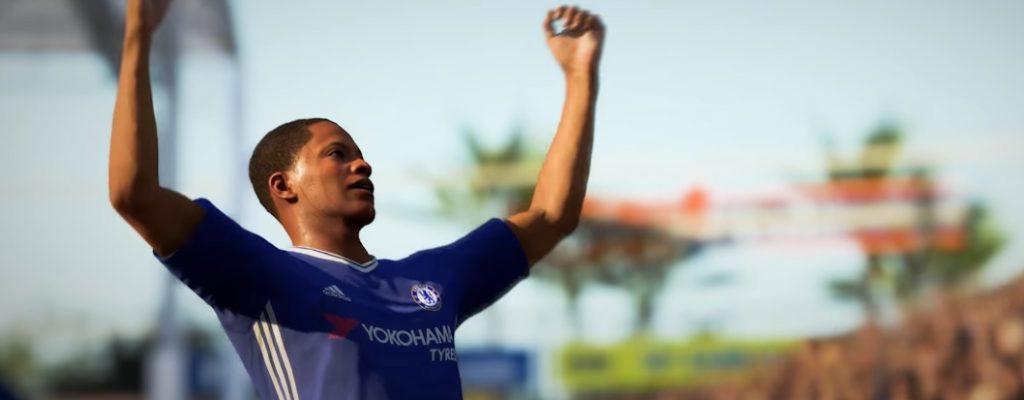 FIFA 19 – The Journey 3: Die bisherige Story von Alex Hunter im Überblick