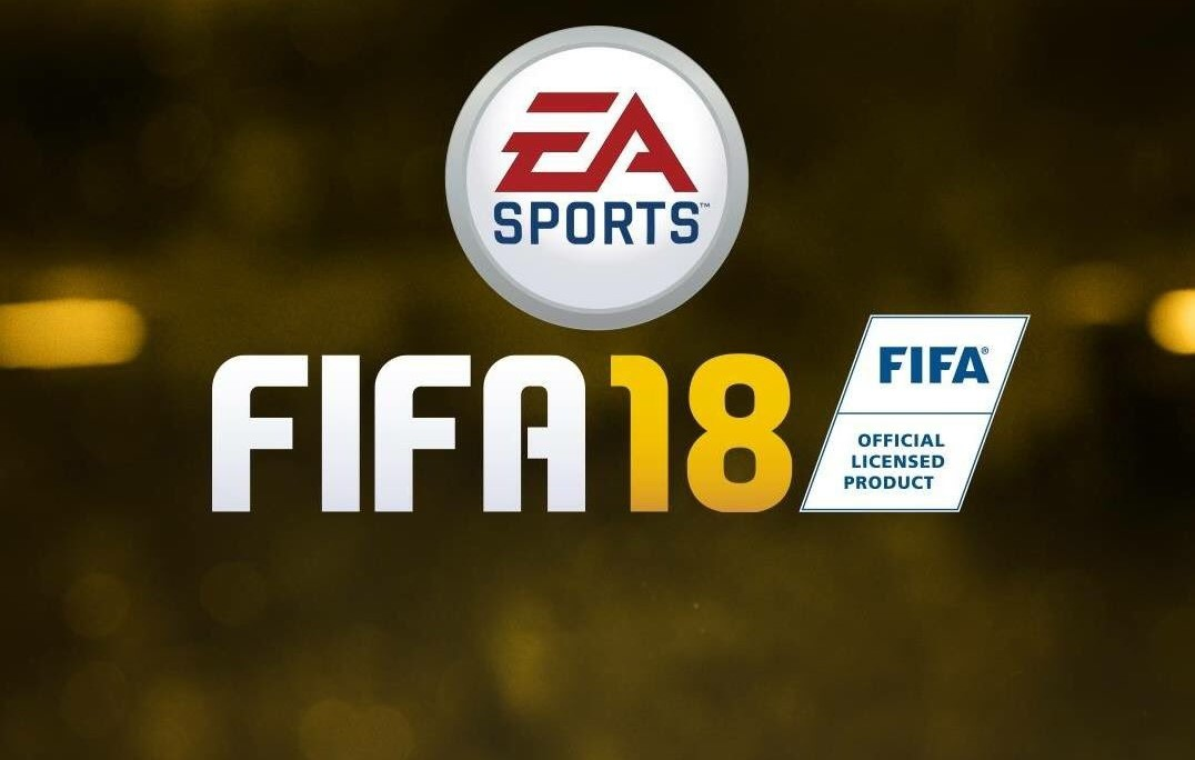 FIFA 18 Soundtrack – Liste aller Songs – Hört sie Euch hier an