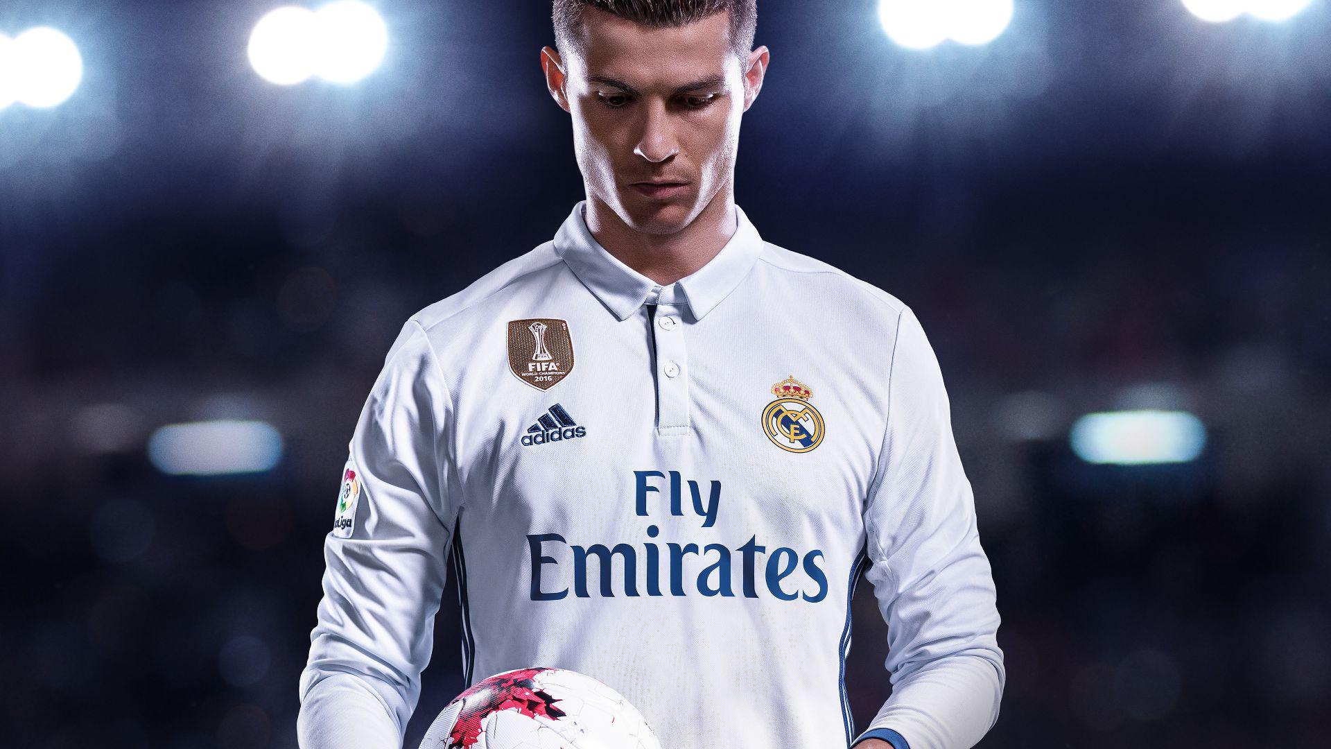 FIFA 18: Was ist neu? – 15 Details, die Ihr wissen müsst