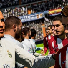 fifa18-features-griezmann