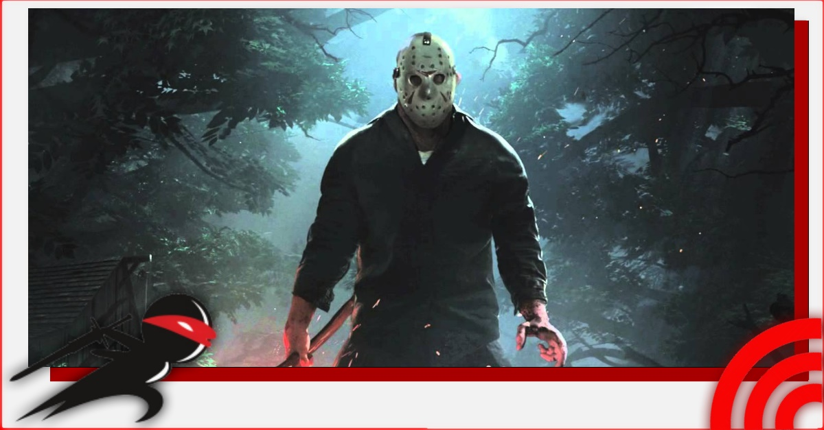 Friday the 13th: Singleplayer und Xbox-Fix sind unterwegs