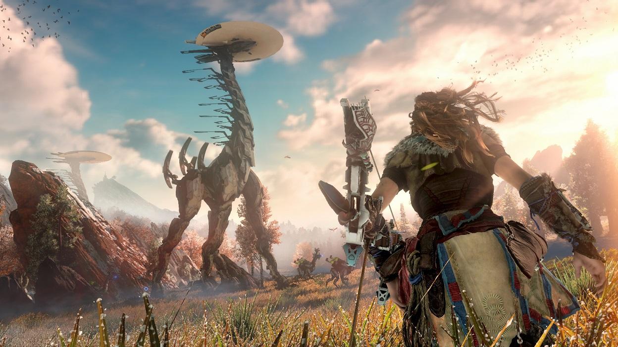 PlayStation Store: Days of Play – Satte Rabatte auf Top-Games und PS4-Bundles