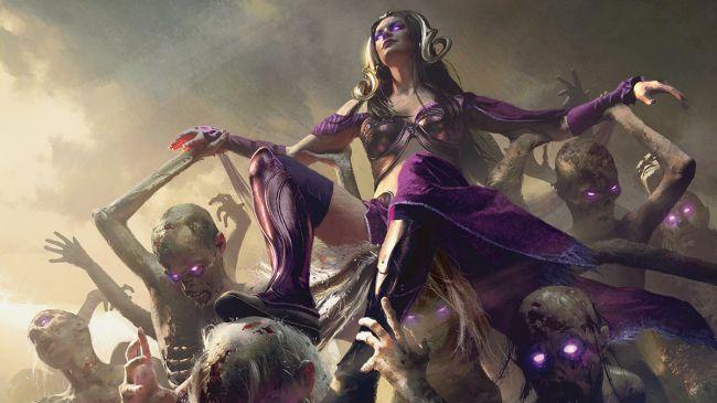 Es kommt ein neues, westliches AAA-MMORPG – Nach 3 Jahren Dürre