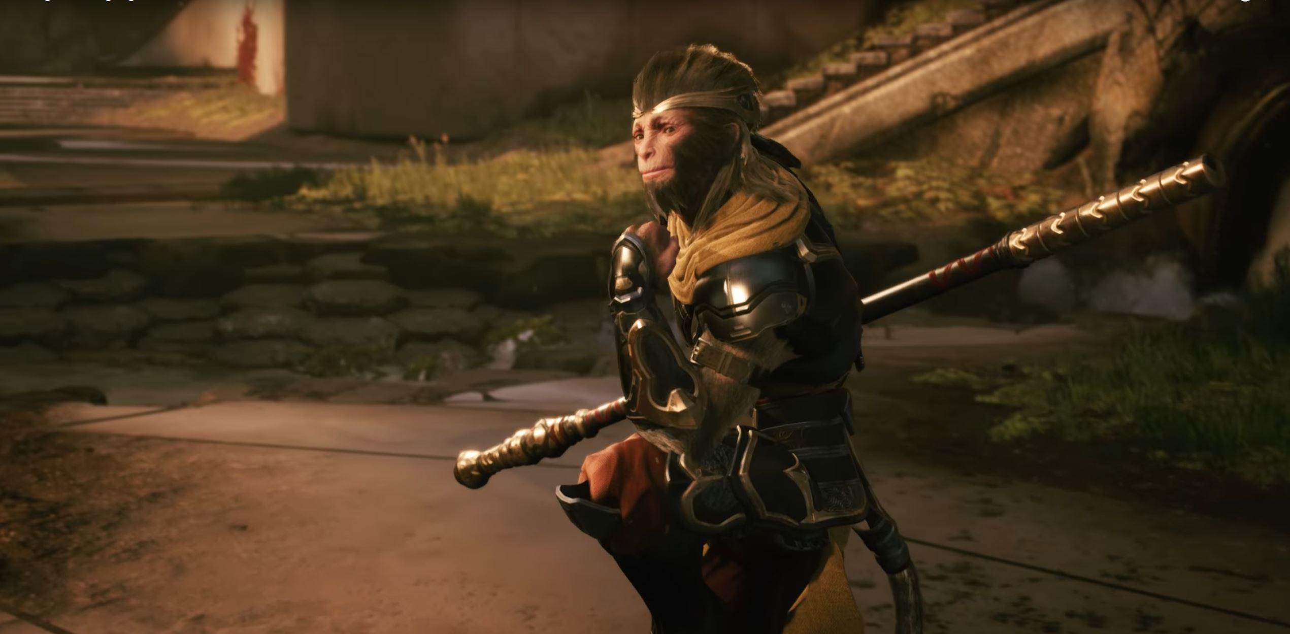 Paragon: Jetzt wird's affig! – Neuer Held Wukong und SHIELD-Release