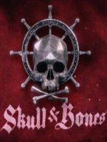 skulls-&-bones-packshot