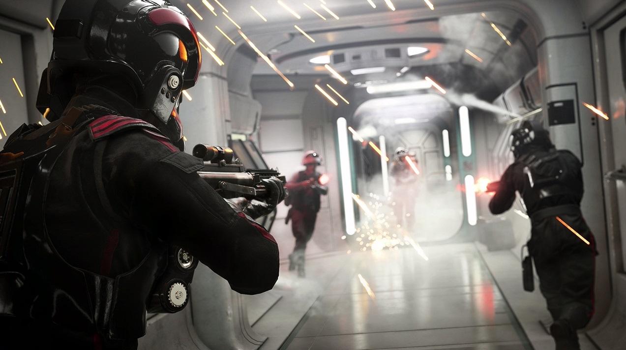 Star Wars Battlefront 2: Sind 4.500 Stunden Grind zu viel oder cool?
