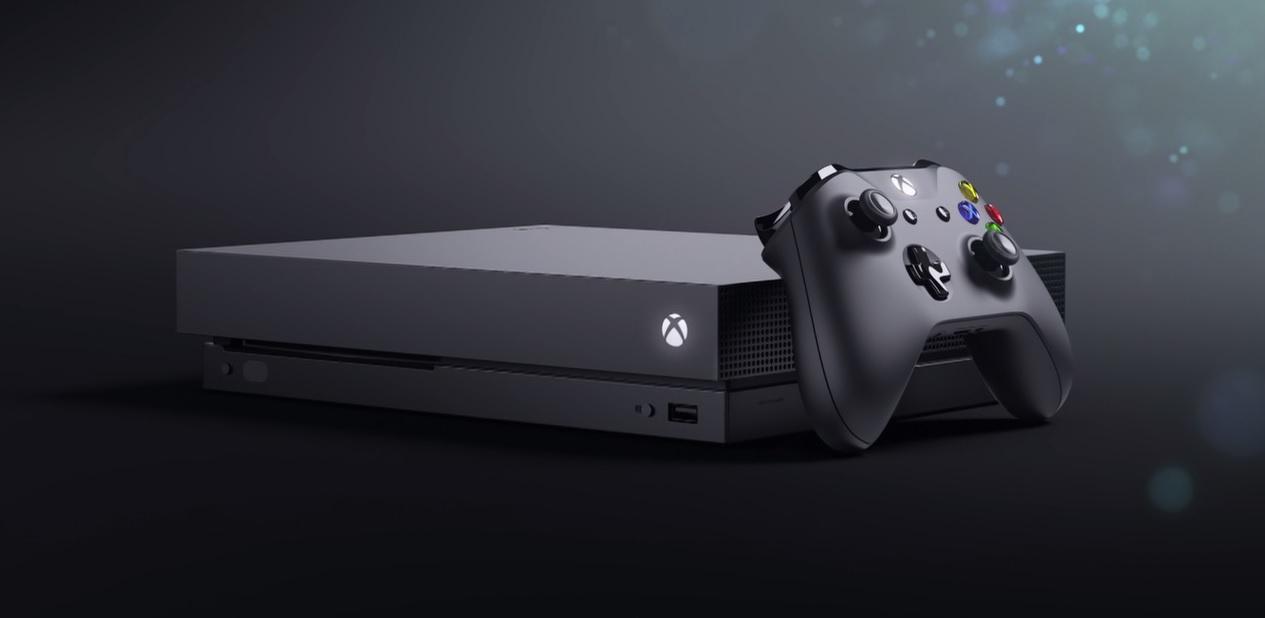 Xbox One: Umsatz steigt, seit man den Fokus wieder auf Gaming legt