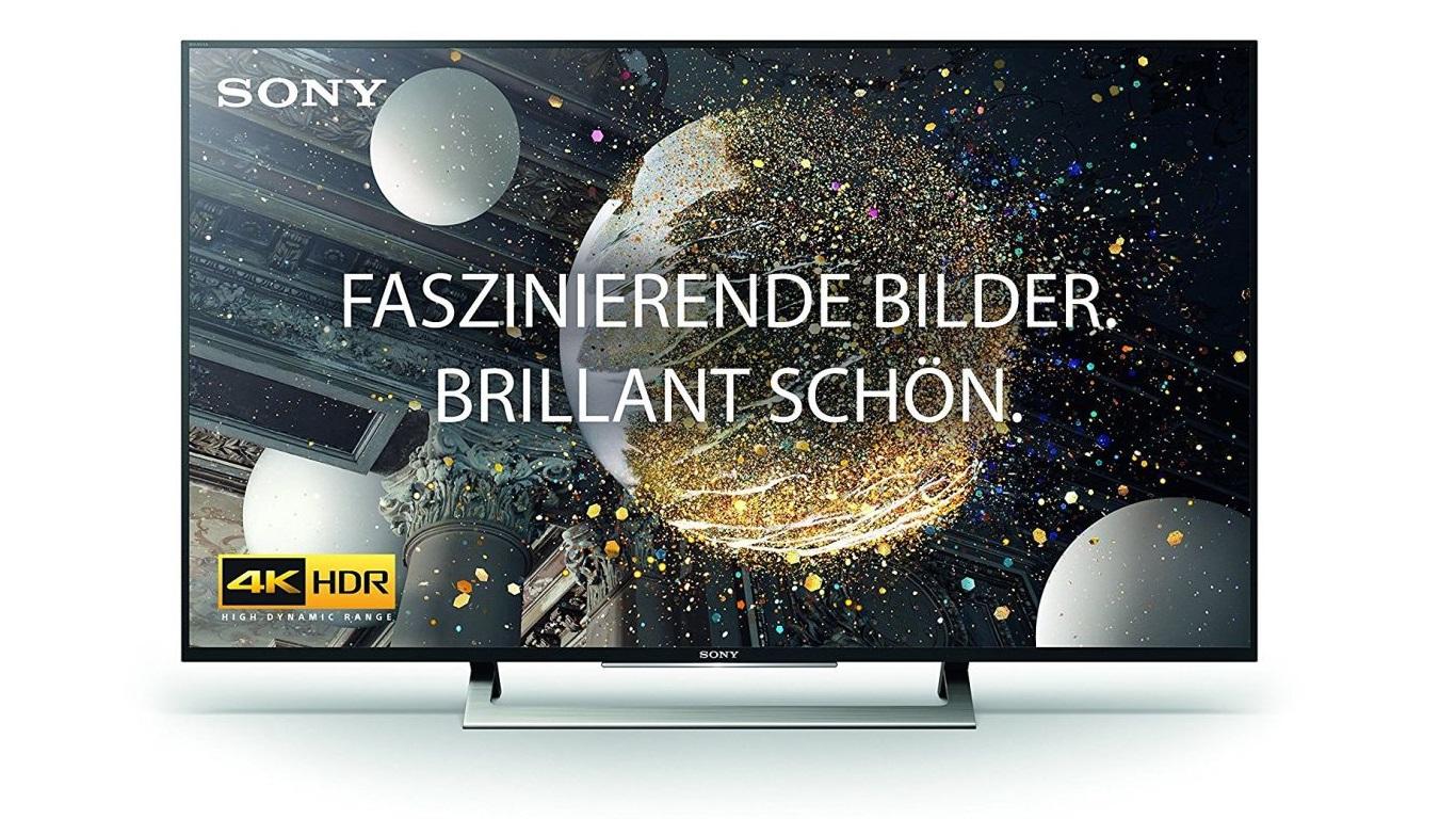 Amazon-Angebote am 13.7.: Nvidia Shield Android TV