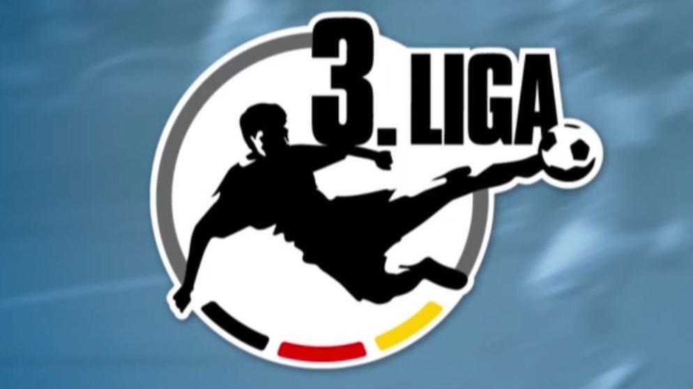 FIFA 18 – 3. Liga ist dabei! – Laut Kicker-Informationen