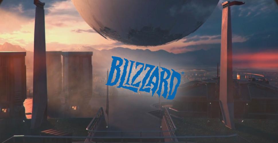 Destiny 2: PC-Spieler können jetzt Blizzard- und Bungie-Accounts verbinden