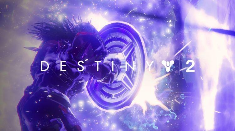 Destiny 2: Sentinel – Alle Fähigkeiten der neuen Titan-Subklasse
