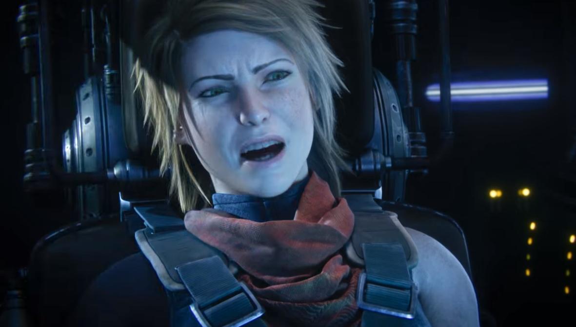 Unberechtigte Bans in Destiny 2: Spieler sauer, Bungie in Erklärungsnot