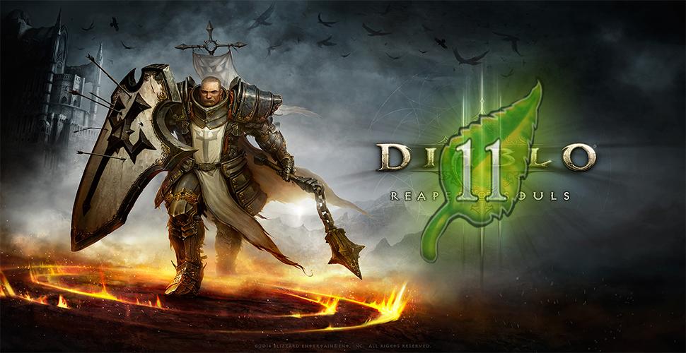 Diablo 3 Season 11: Beste Klassen, beste Builds – Tier List