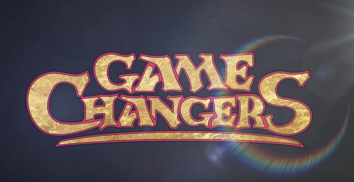 "WoW: ""Game Changers"" – World-First-Kills als kinoreifer Film?"