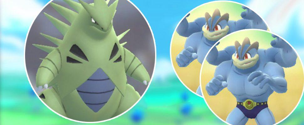 Pokémon GO: So nutzt Ihr die doppelten Bonbons der GO-Fest-Belohnung