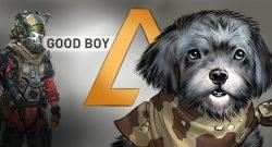 Titanfall2-Hunde-Banner