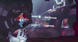 destiny-2-kill-tracker-ghost