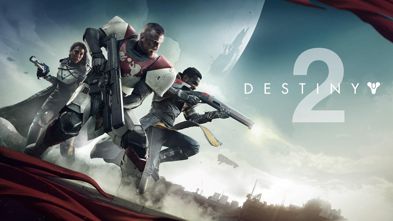 FPS-Anzeige eingebaut – Destiny 2 blockiert andere Tools wegen Cheats
