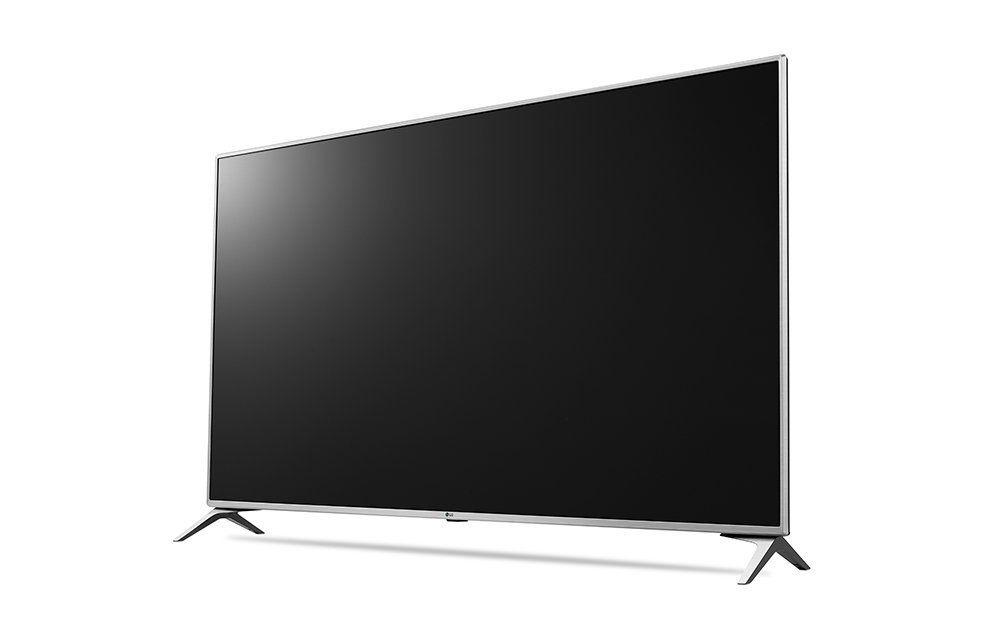 Amazon-Angebote am 21. August: LG 60 Zoll UHD-TV, Samsung 34 Zoll Monitor