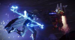 Destiny-2-Stab-gegen-KAbale
