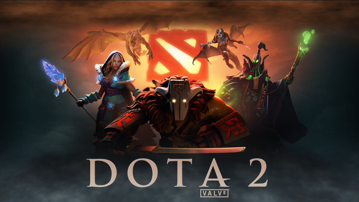 DotA 2 kriegt ein optionales Abo: Dota Plus löst Battle Pass ab