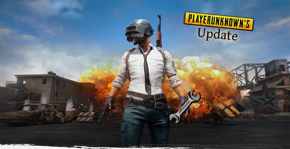 Playerunknown's Battlegrounds läuft jetzt besser auf 6-Kern-CPUs und höher