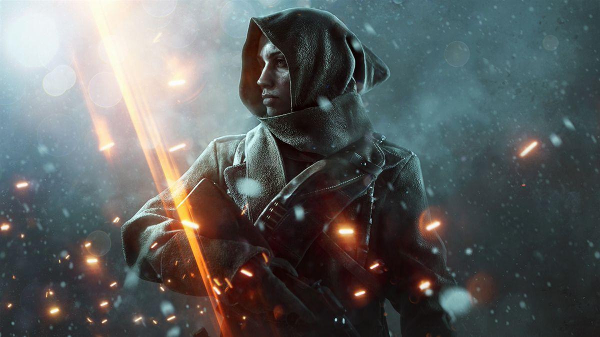 Battlefield 1: Lohnt sich der Shooter 2017 eigentlich noch?