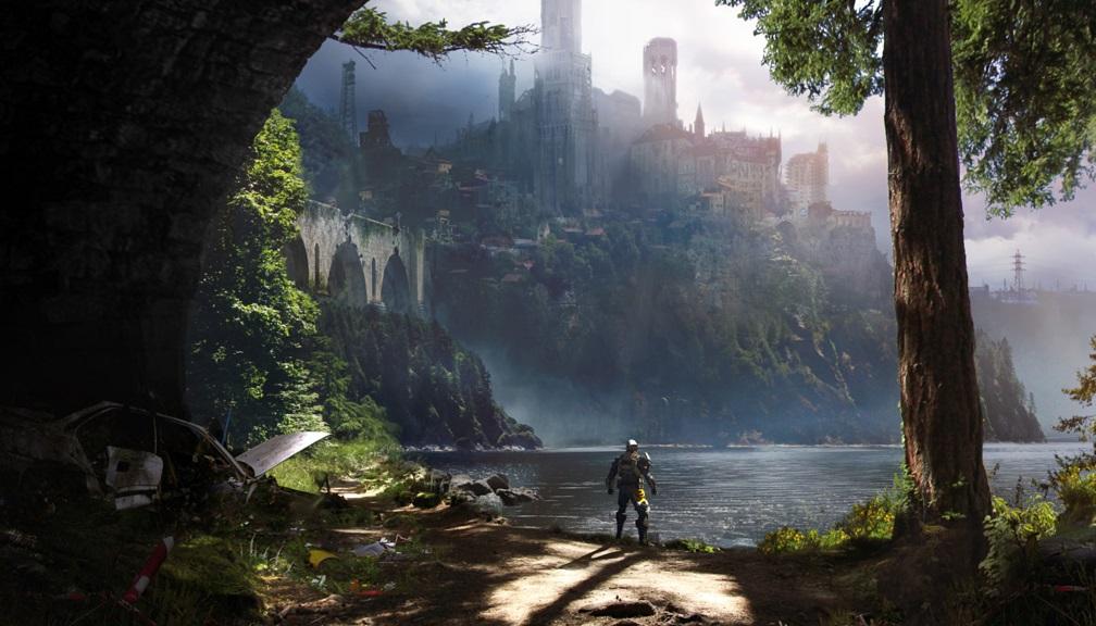 Destiny 2: So geil ist die PC-Version! Bekenntnisse eines Destiny-Noobs