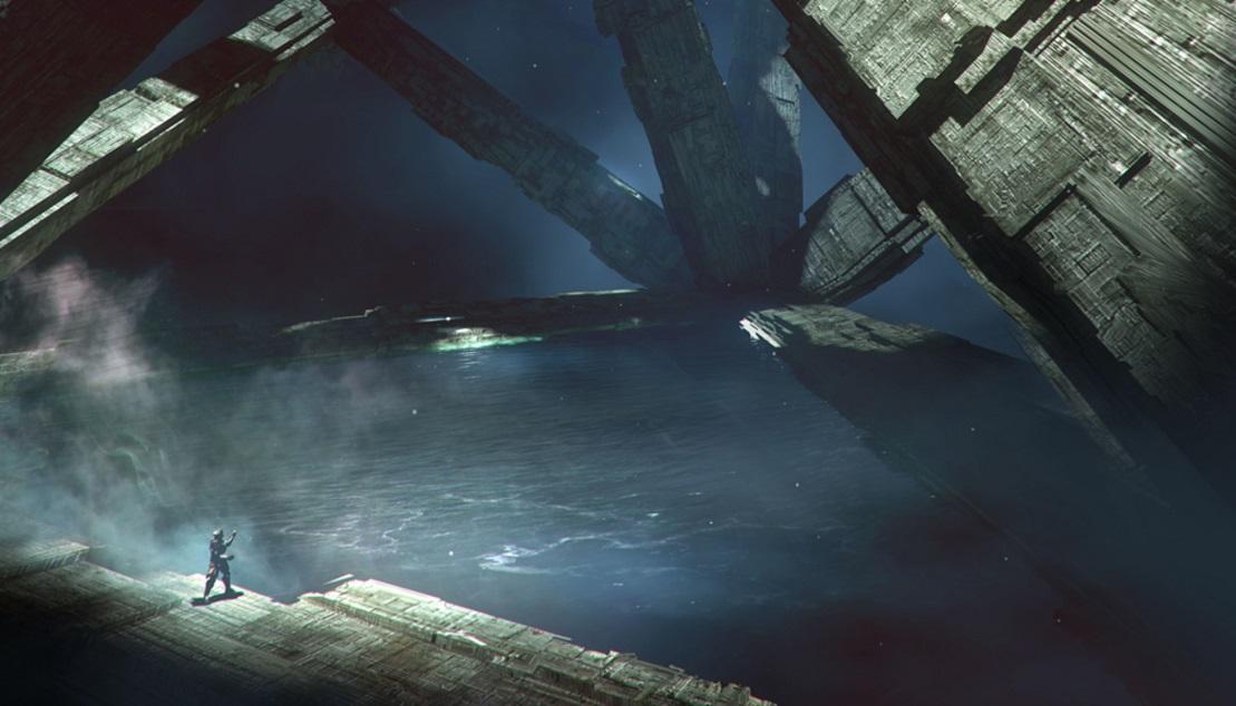 Destiny 2: Arge Server-Probleme auf PS4 am 7.9. – PSN-Störung