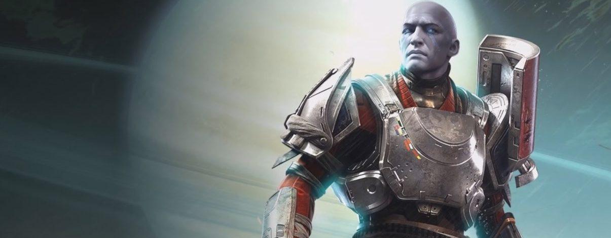 Destiny 2: Leak zeigt die Tresor-Größe – Viel mehr Platz als beim Destiny-Launch