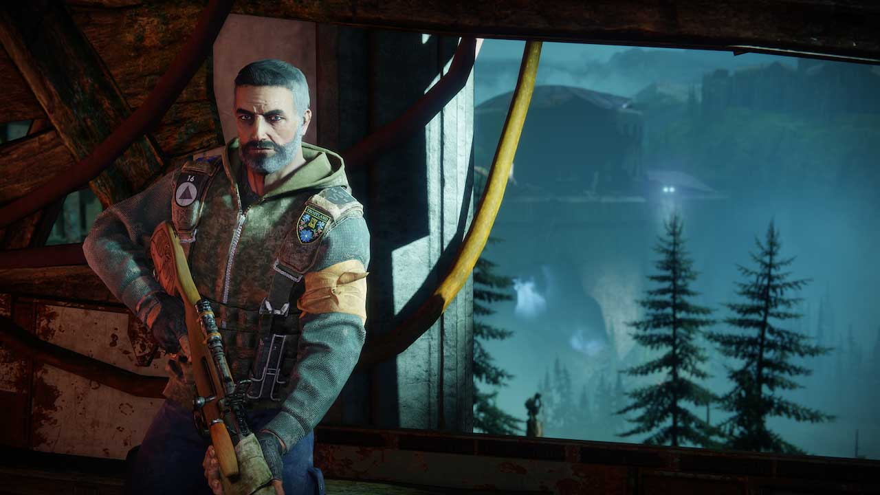 4 neue Trailer zu Destiny 2 erschienen! – Führen Euch in die Open-World