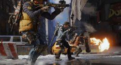 division-agenten-schild