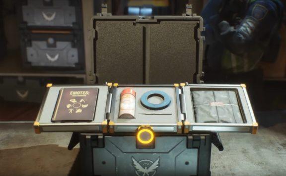 division-verschlüsselte-behälter