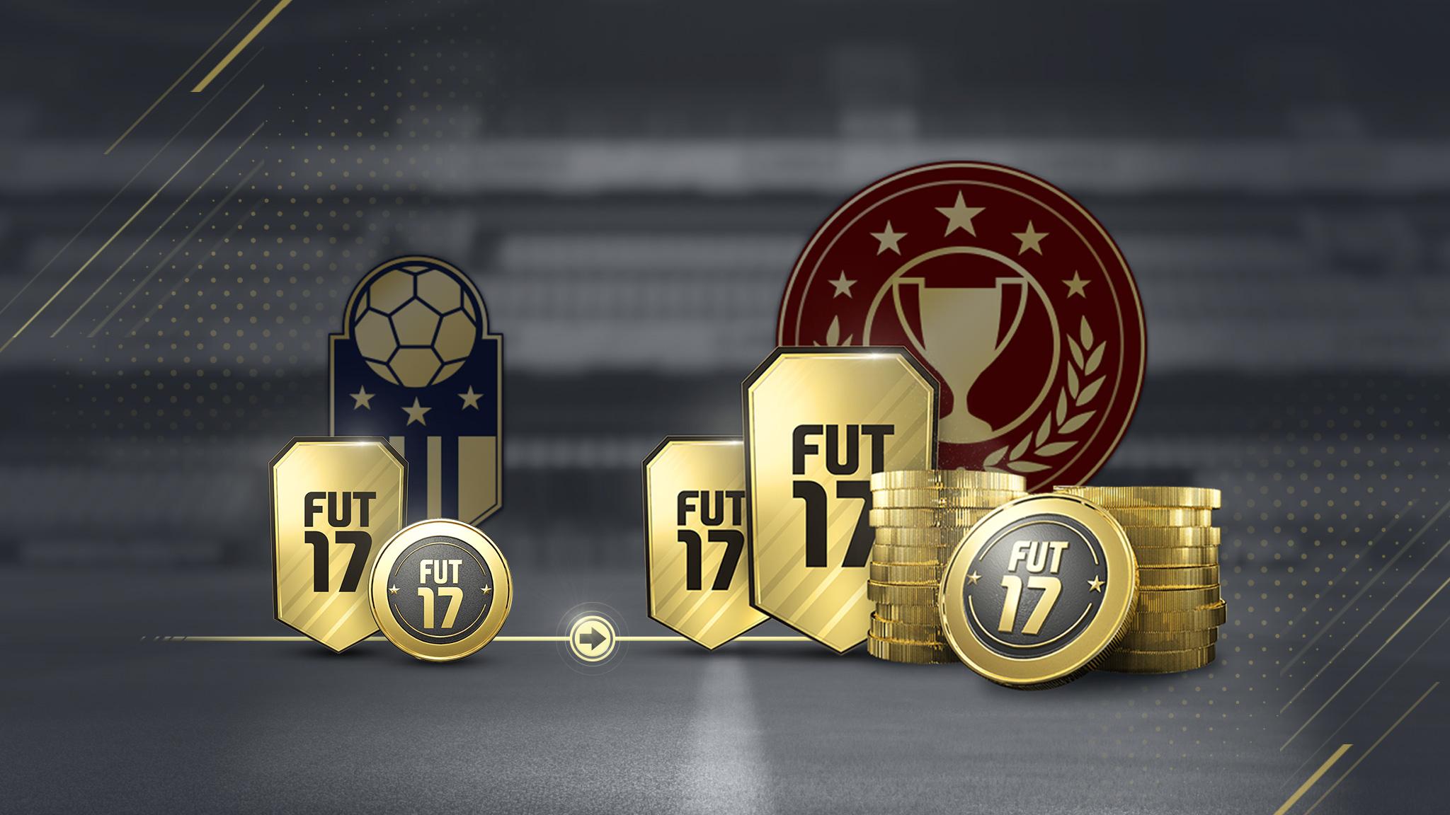 FIFA 19: Münzen kaufen ist nicht legal! – Diese Strafen drohen