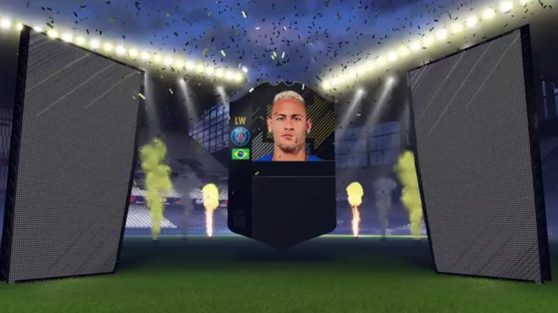 FIFA 18 – Ones to Watch: Alle Karten und Spieler in der Übersicht – FUT 18