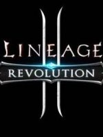 lineage-2-revolution-packshot