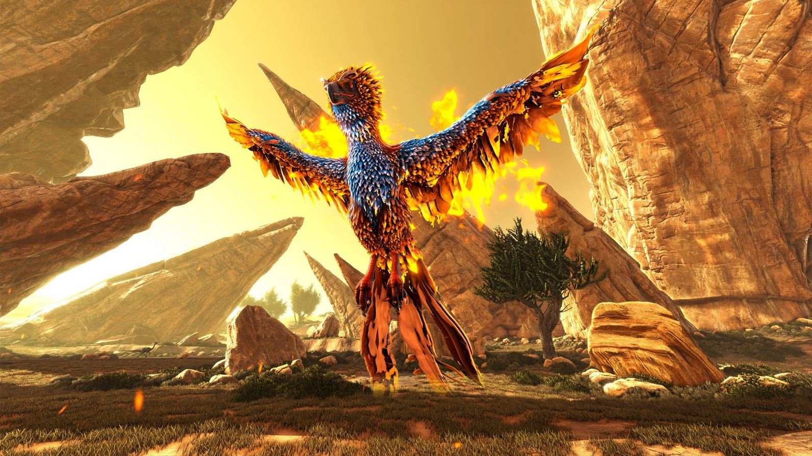 Phoenix дубай deyaar дубай
