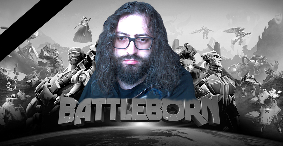 Battleborn ist tot – Der Nachruf eines Fans!
