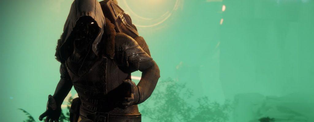 Destiny 2: Xur kommt 2019 heute das 1. Mal – Standort und Items am 4.1.
