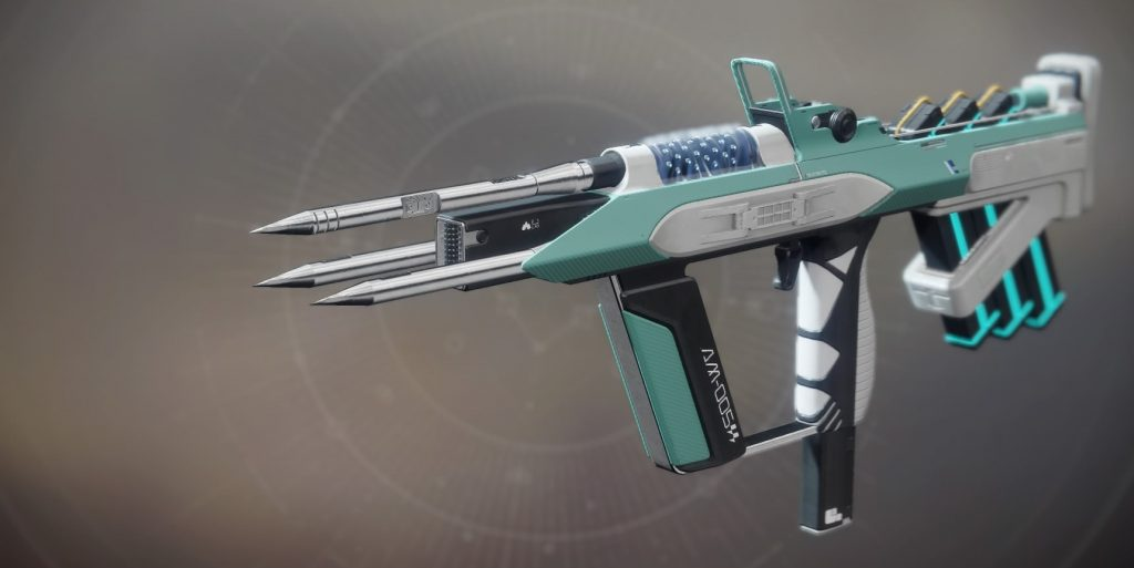 destiny-2-risikoreich