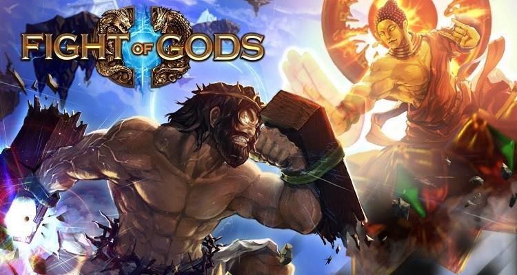 Steam bannt Götterkampf-Spiel für islamisch geprägtes Land nach Boykott