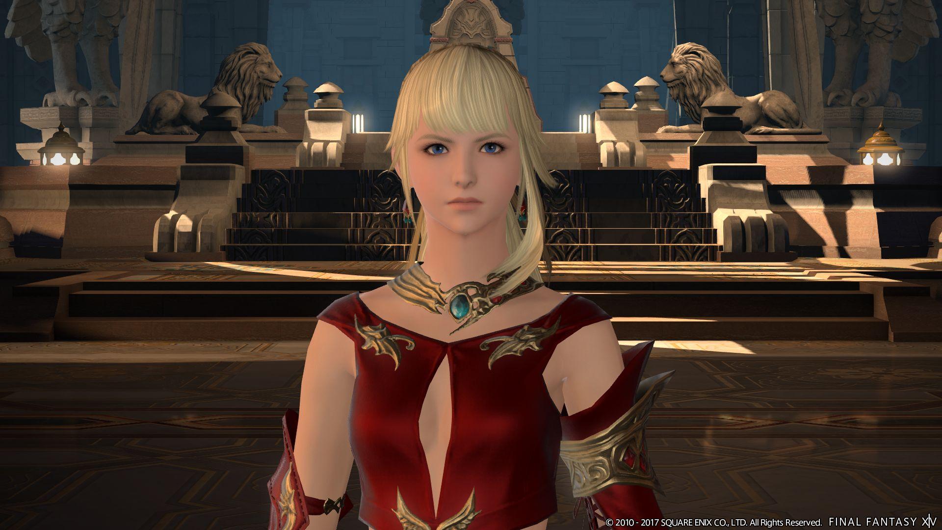 MMORPG Final Fantasy XIV wird von Spielern überrannt – Ist sogar digital ausverkauft