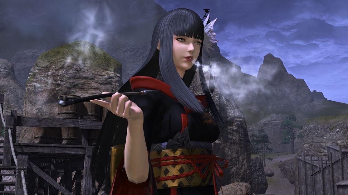 Zukunft gehört Multiplayer-Titeln wie Destiny – Jetzt auch Square Enix