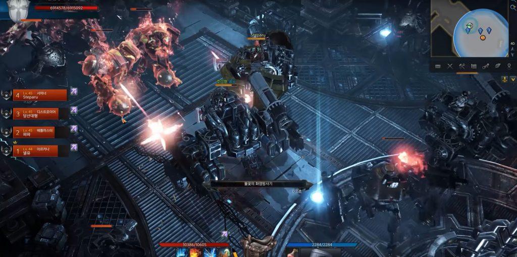Lost-Ark-steampunk-dungeon-05